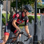Bermuda Cycling Academy Victoria Park Criterium Women, March 31 2019-6959