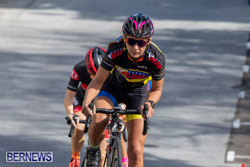 Bermuda-Cycling-Academy-Victoria-Park-Criterium-Women-March-31-2019-6962