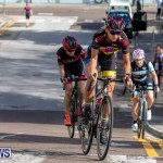 Bermuda Cycling Academy Victoria Park Criterium Women, March 31 2019-6965