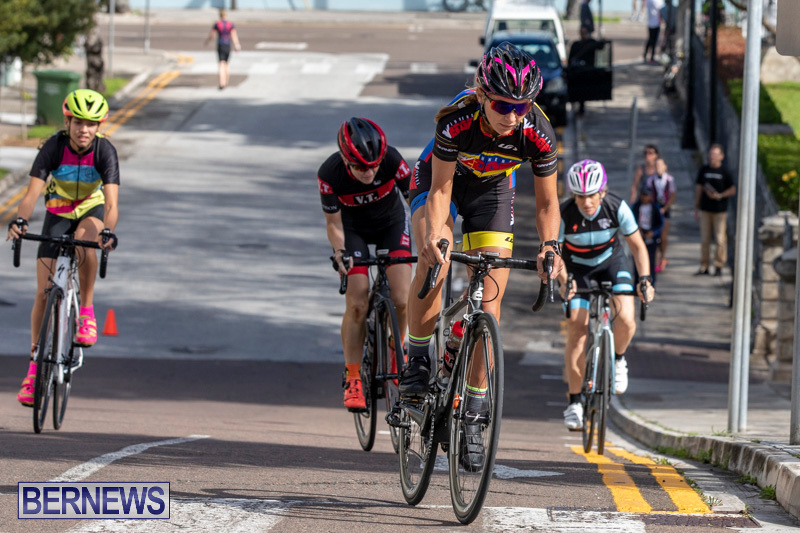 Bermuda-Cycling-Academy-Victoria-Park-Criterium-Women-March-31-2019-6965