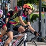 Bermuda Cycling Academy Victoria Park Criterium Women, March 31 2019-6970
