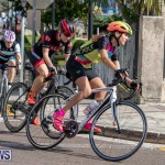 Bermuda Cycling Academy Victoria Park Criterium Women, March 31 2019-6971