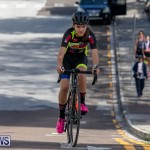 Bermuda Cycling Academy Victoria Park Criterium Women, March 31 2019-6976