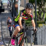 Bermuda Cycling Academy Victoria Park Criterium Women, March 31 2019-6979