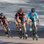 Bermuda Cycling Academy Victoria Park Criterium Women, March 31 2019-6986