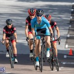 Bermuda Cycling Academy Victoria Park Criterium Women, March 31 2019-6988