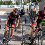 Bermuda Cycling Academy Victoria Park Criterium Women, March 31 2019-6993