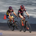 Bermuda Cycling Academy Victoria Park Criterium Women, March 31 2019-6998