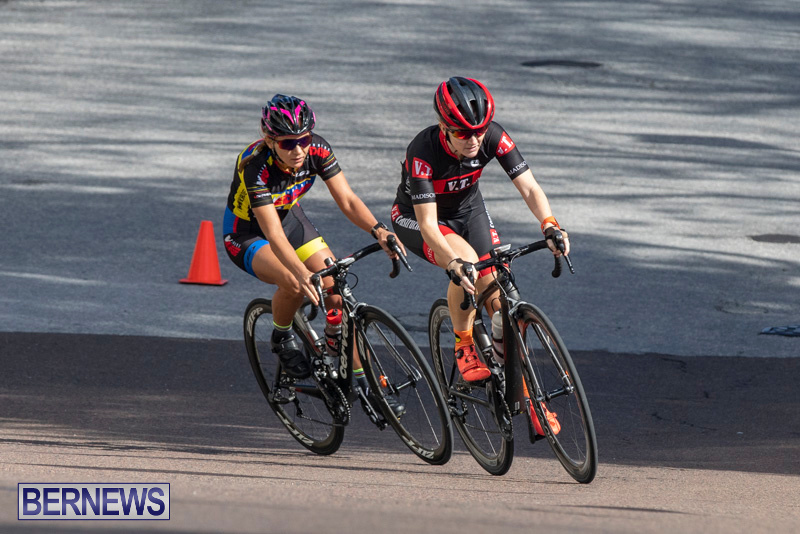 Bermuda-Cycling-Academy-Victoria-Park-Criterium-Women-March-31-2019-6998