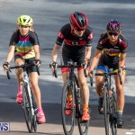 Bermuda Cycling Academy Victoria Park Criterium Women, March 31 2019-7001