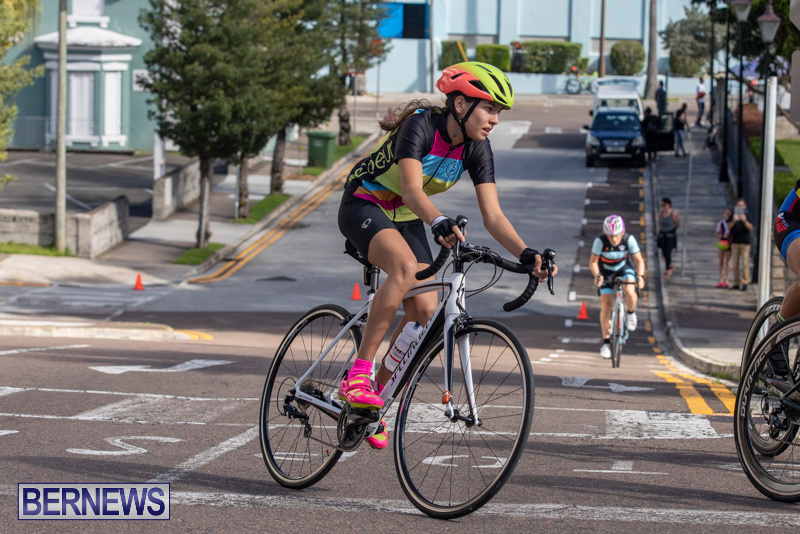 Bermuda-Cycling-Academy-Victoria-Park-Criterium-Women-March-31-2019-7006