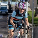 Bermuda Cycling Academy Victoria Park Criterium Women, March 31 2019-7013