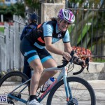 Bermuda Cycling Academy Victoria Park Criterium Women, March 31 2019-7015