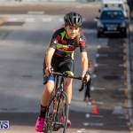 Bermuda Cycling Academy Victoria Park Criterium Women, March 31 2019-7018