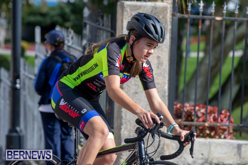 Bermuda-Cycling-Academy-Victoria-Park-Criterium-Women-March-31-2019-7021