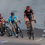 Bermuda Cycling Academy Victoria Park Criterium Women, March 31 2019-7025