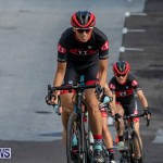 Bermuda Cycling Academy Victoria Park Criterium Women, March 31 2019-7027