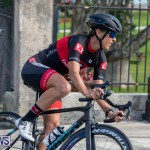 Bermuda Cycling Academy Victoria Park Criterium Women, March 31 2019-7036
