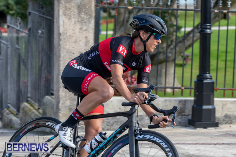 Bermuda-Cycling-Academy-Victoria-Park-Criterium-Women-March-31-2019-7036