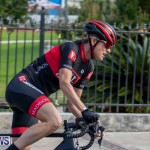 Bermuda Cycling Academy Victoria Park Criterium Women, March 31 2019-7038
