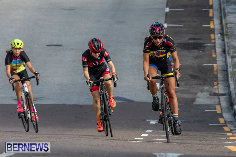 Bermuda-Cycling-Academy-Victoria-Park-Criterium-Women-March-31-2019-7042