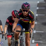 Bermuda Cycling Academy Victoria Park Criterium Women, March 31 2019-7043