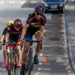 Bermuda Cycling Academy Victoria Park Criterium Women, March 31 2019-7045