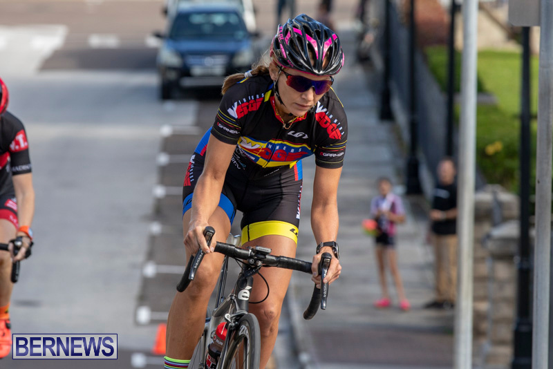 Bermuda-Cycling-Academy-Victoria-Park-Criterium-Women-March-31-2019-7046