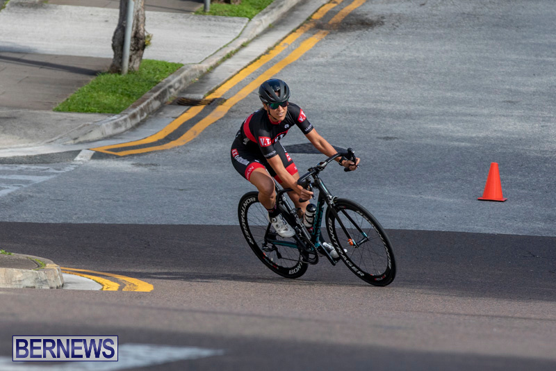 Bermuda-Cycling-Academy-Victoria-Park-Criterium-Women-March-31-2019-7079