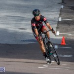 Bermuda Cycling Academy Victoria Park Criterium Women, March 31 2019-7081