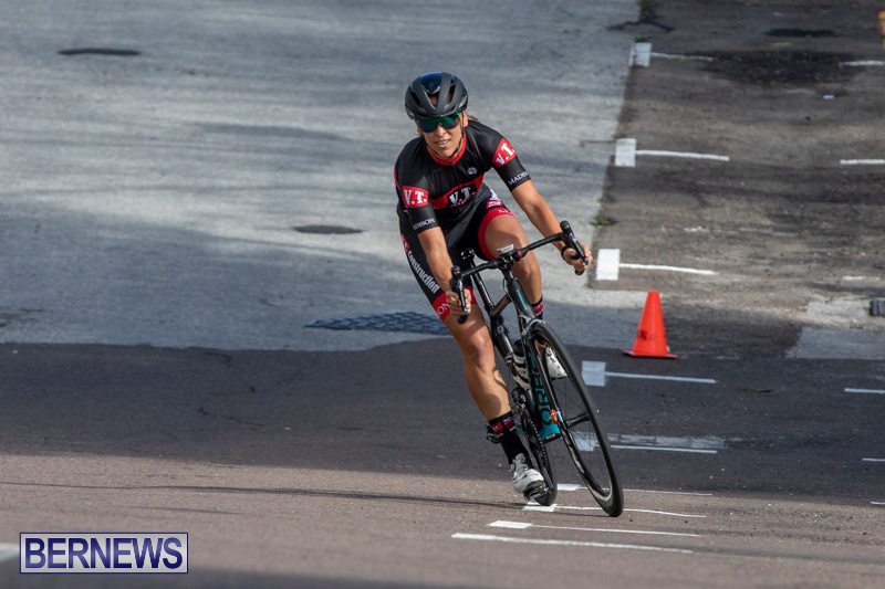 Bermuda-Cycling-Academy-Victoria-Park-Criterium-Women-March-31-2019-7081