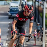 Bermuda Cycling Academy Victoria Park Criterium Women, March 31 2019-7088