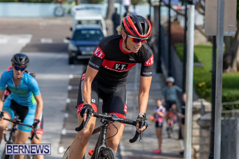 Bermuda-Cycling-Academy-Victoria-Park-Criterium-Women-March-31-2019-7088
