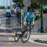 Bermuda Cycling Academy Victoria Park Criterium Women, March 31 2019-7090