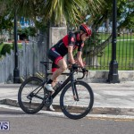 Bermuda Cycling Academy Victoria Park Criterium Women, March 31 2019-7092