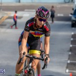 Bermuda Cycling Academy Victoria Park Criterium Women, March 31 2019-7098