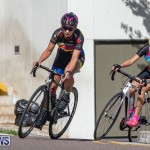 Bermuda Cycling Academy Victoria Park Criterium Women, March 31 2019-7105