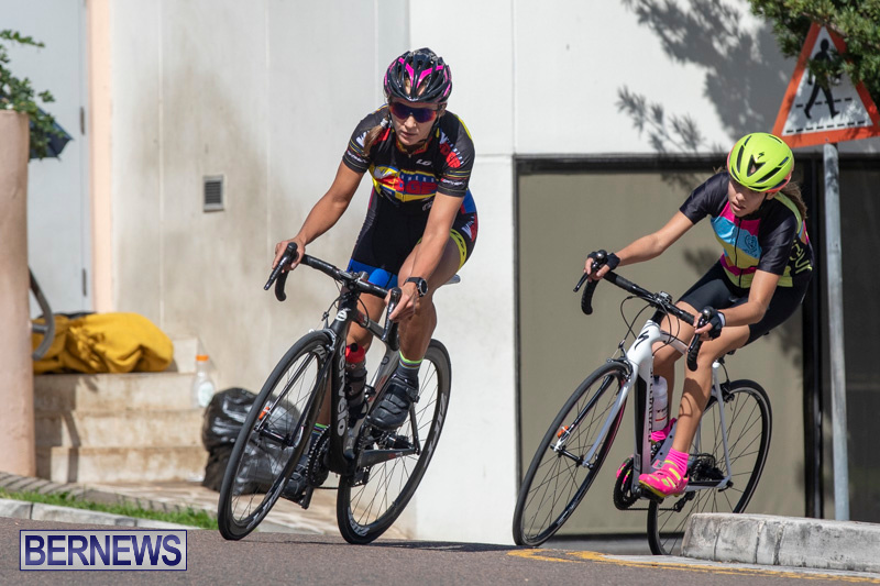 Bermuda-Cycling-Academy-Victoria-Park-Criterium-Women-March-31-2019-7105