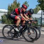 Bermuda Cycling Academy Victoria Park Criterium Women, March 31 2019-7124