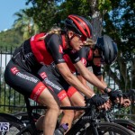 Bermuda Cycling Academy Victoria Park Criterium Women, March 31 2019-7125