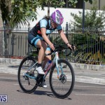 Bermuda Cycling Academy Victoria Park Criterium Women, March 31 2019-7137