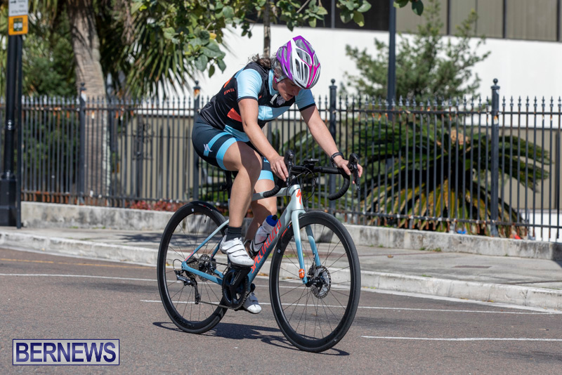 Bermuda-Cycling-Academy-Victoria-Park-Criterium-Women-March-31-2019-7137