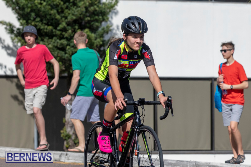 Bermuda-Cycling-Academy-Victoria-Park-Criterium-Women-March-31-2019-7141