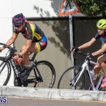 Bermuda Cycling Academy Victoria Park Criterium Women, March 31 2019-7149