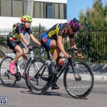 Bermuda Cycling Academy Victoria Park Criterium Women, March 31 2019-7158