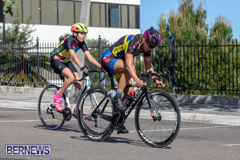 Bermuda-Cycling-Academy-Victoria-Park-Criterium-Women-March-31-2019-7158