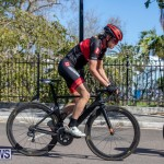 Bermuda Cycling Academy Victoria Park Criterium Women, March 31 2019-7170