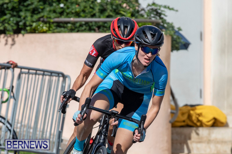 Bermuda-Cycling-Academy-Victoria-Park-Criterium-Women-March-31-2019-7174