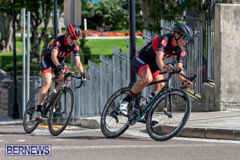 Bermuda-Cycling-Academy-Victoria-Park-Criterium-Women-March-31-2019-7183