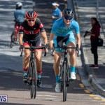 Bermuda Cycling Academy Victoria Park Criterium Women, March 31 2019-7187